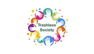 Trashless Society