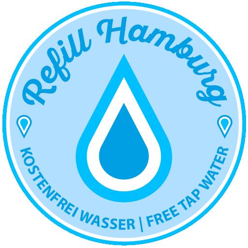 Refill Hamburg